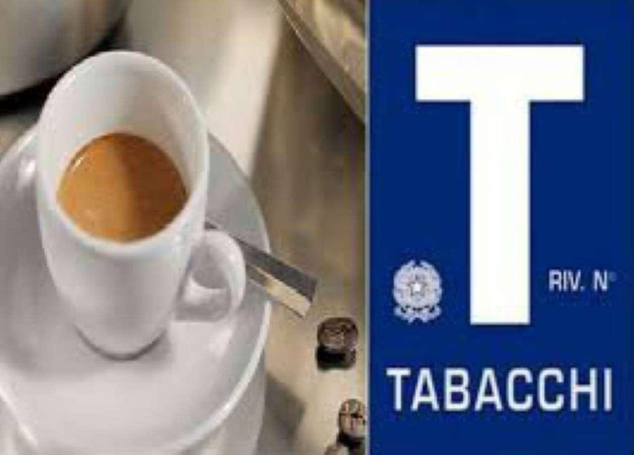 Tabacchi / Ricevitoria in vendita a San Donà di Piave, 9999 locali, prezzo € 135.000 | Cambio Casa.it