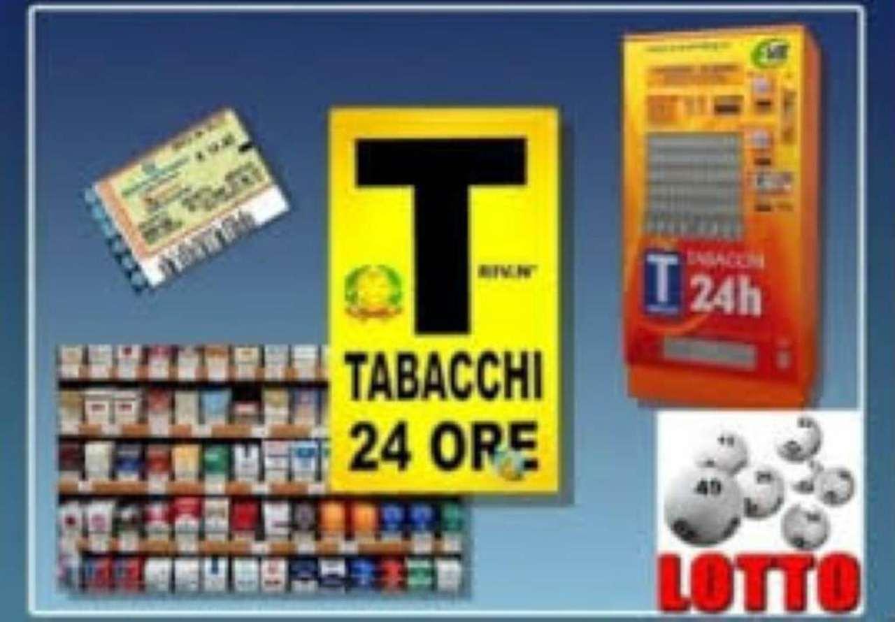 Attività / Licenza in vendita a Preganziol, 9999 locali, prezzo € 80.000 | Cambio Casa.it