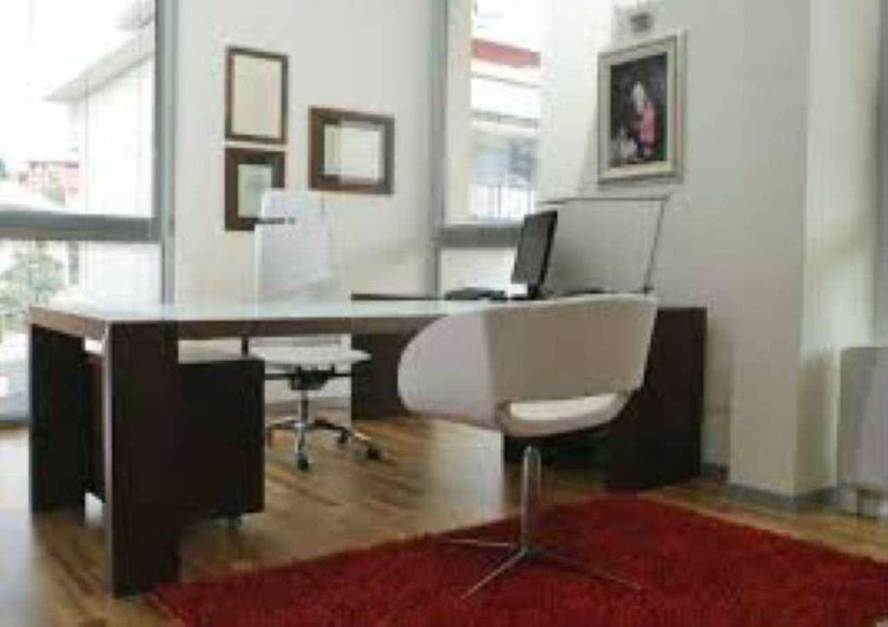 Ufficio studio venezia vendita 150000 euro zona 11 29 for Arredamento mestre