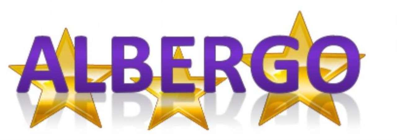 Albergo in vendita a Venezia, 20 locali, zona Zona: 11 . Mestre, prezzo € 1.300.000 | Cambio Casa.it