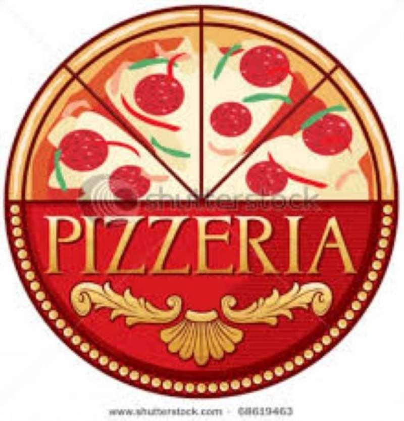 Ristorante / Pizzeria / Trattoria in vendita a Venezia, 4 locali, zona Zona: 11 . Mestre, Trattative riservate | Cambio Casa.it