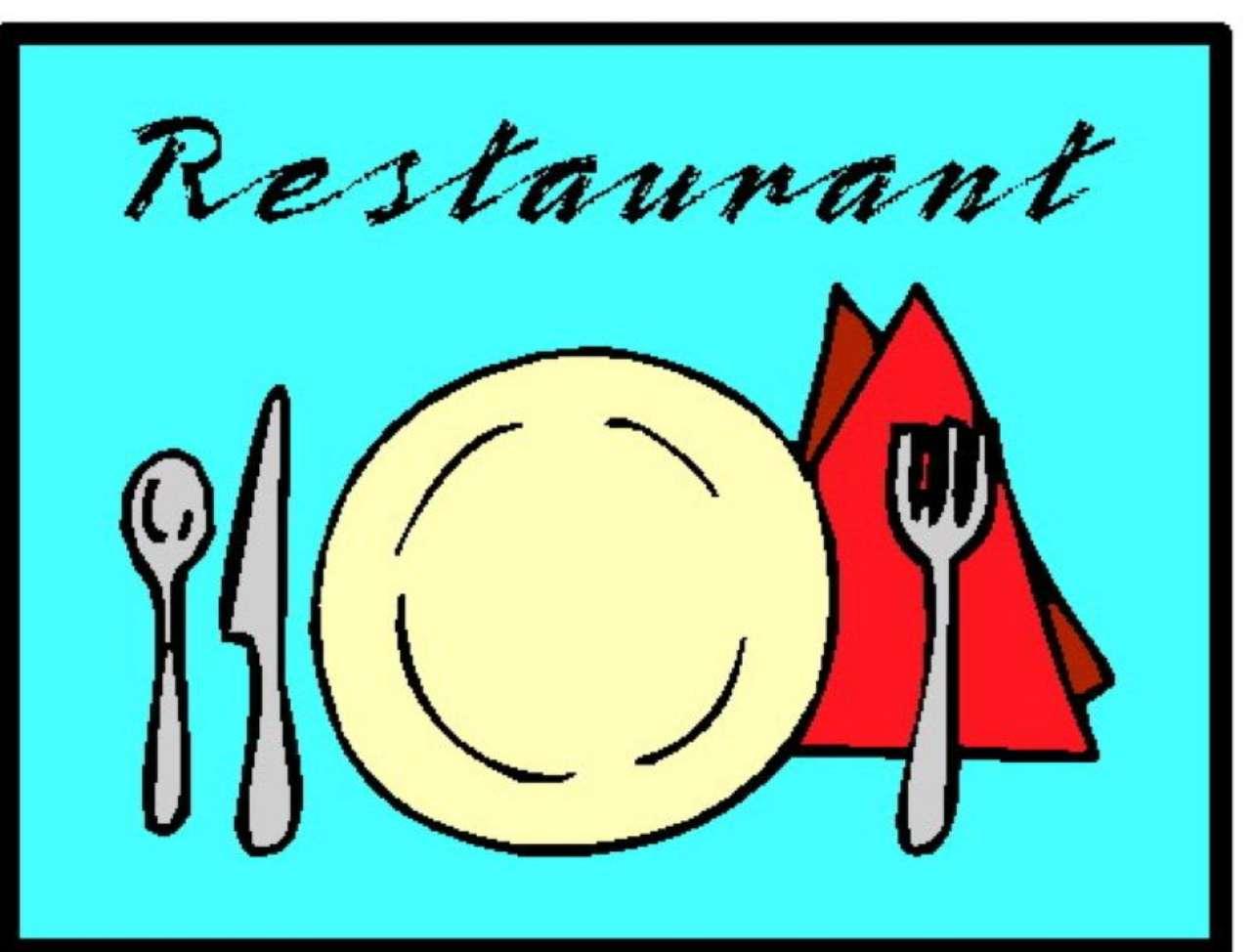 Ristorante / Pizzeria / Trattoria in vendita a Venezia, 3 locali, zona Zona: 5 . San Marco, Trattative riservate | Cambio Casa.it