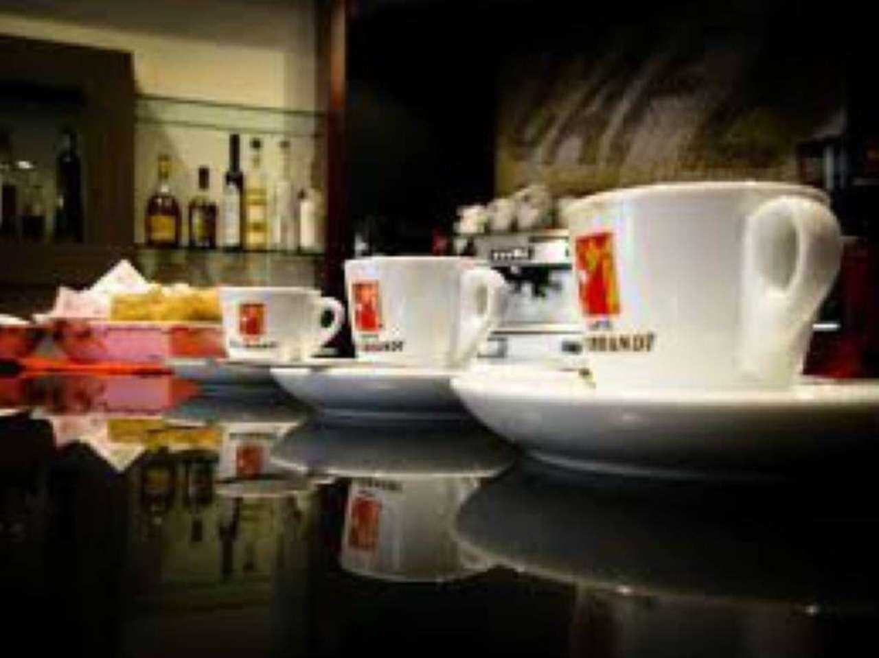Tabacchi / Ricevitoria in vendita a Spinea, 3 locali, prezzo € 100.000 | Cambio Casa.it