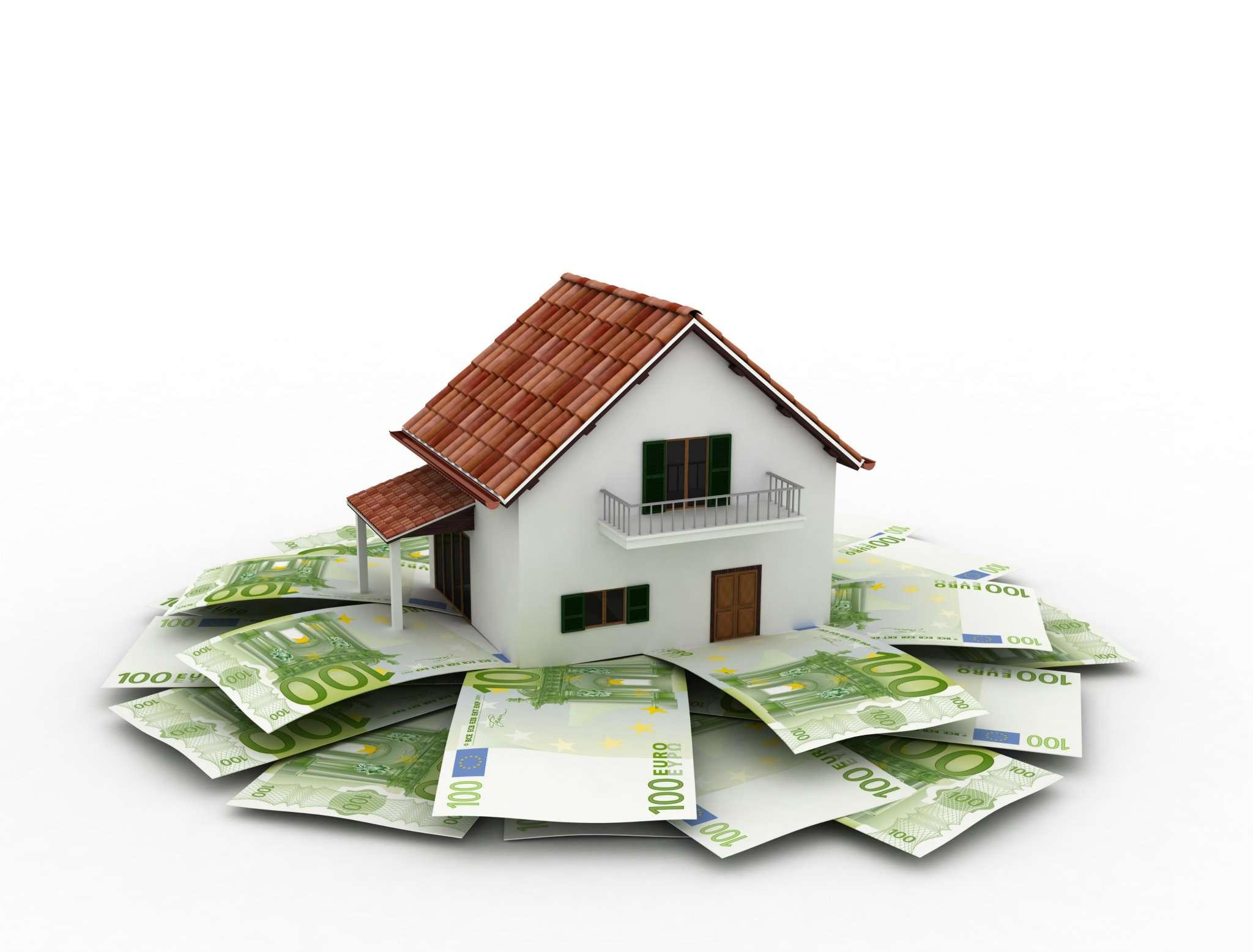 Palazzo / Stabile in vendita a Mira, 9999 locali, prezzo € 600.000 | Cambio Casa.it