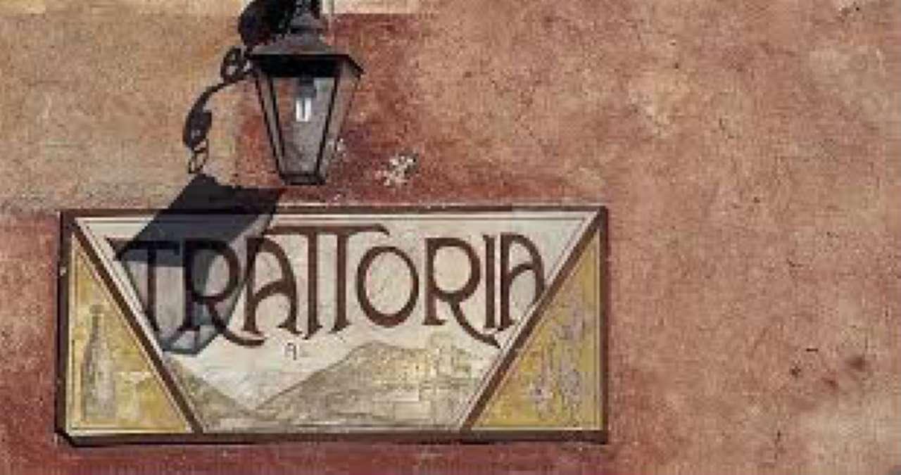 Ristorante / Pizzeria / Trattoria in vendita a Venezia, 9999 locali, zona Zona: 14 . Favaro Veneto, Trattative riservate | Cambio Casa.it