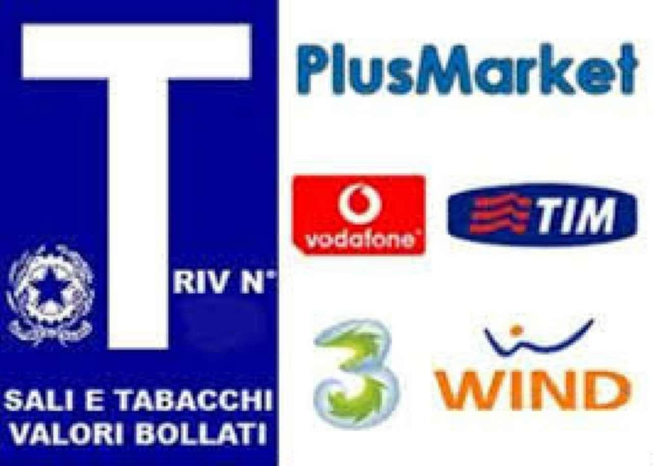 Attività / Licenza in vendita a Venezia, 9999 locali, zona Zona: 11 . Mestre, Trattative riservate | CambioCasa.it