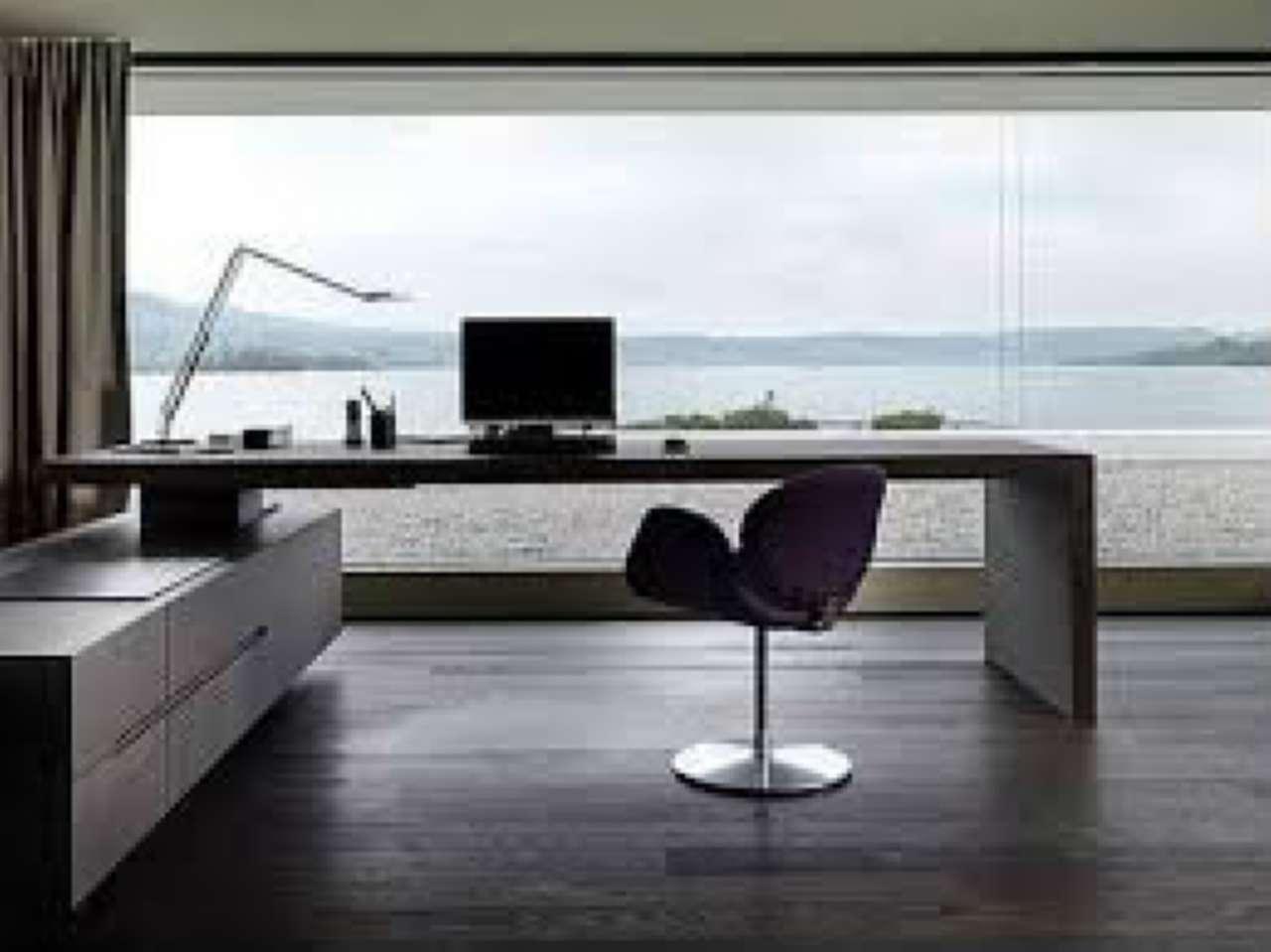 Ufficio / Studio in affitto a Venezia, 9999 locali, zona Zona: 12 . Marghera, Trattative riservate | CambioCasa.it