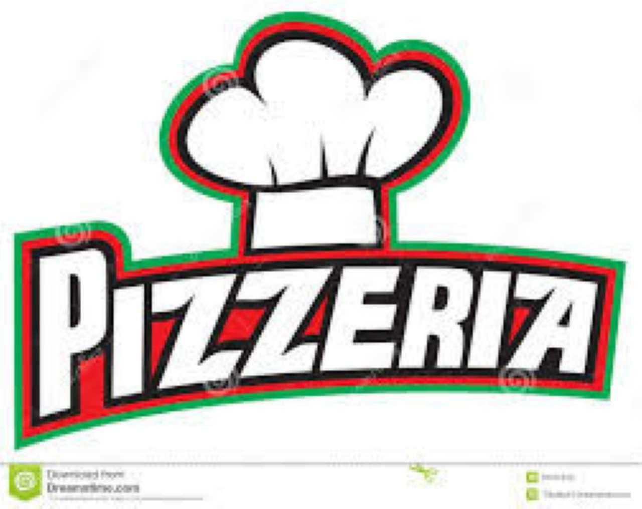 Ristorante / Pizzeria / Trattoria in vendita a Venezia, 9999 locali, zona Zona: 3 . Cannaregio, Trattative riservate | Cambio Casa.it
