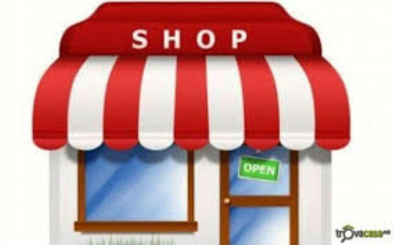 Negozio / Locale in vendita a Spinea, 9999 locali, prezzo € 85.000 | CambioCasa.it