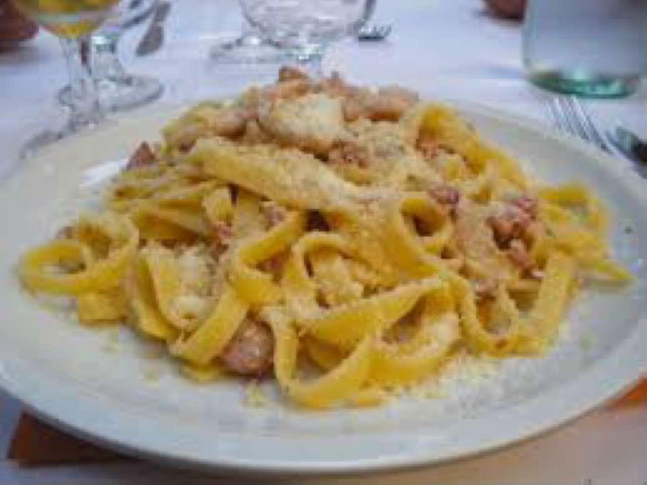 Ristorante / Pizzeria / Trattoria in vendita a Venezia, 9999 locali, zona Zona: 5 . San Marco, Trattative riservate   Cambio Casa.it