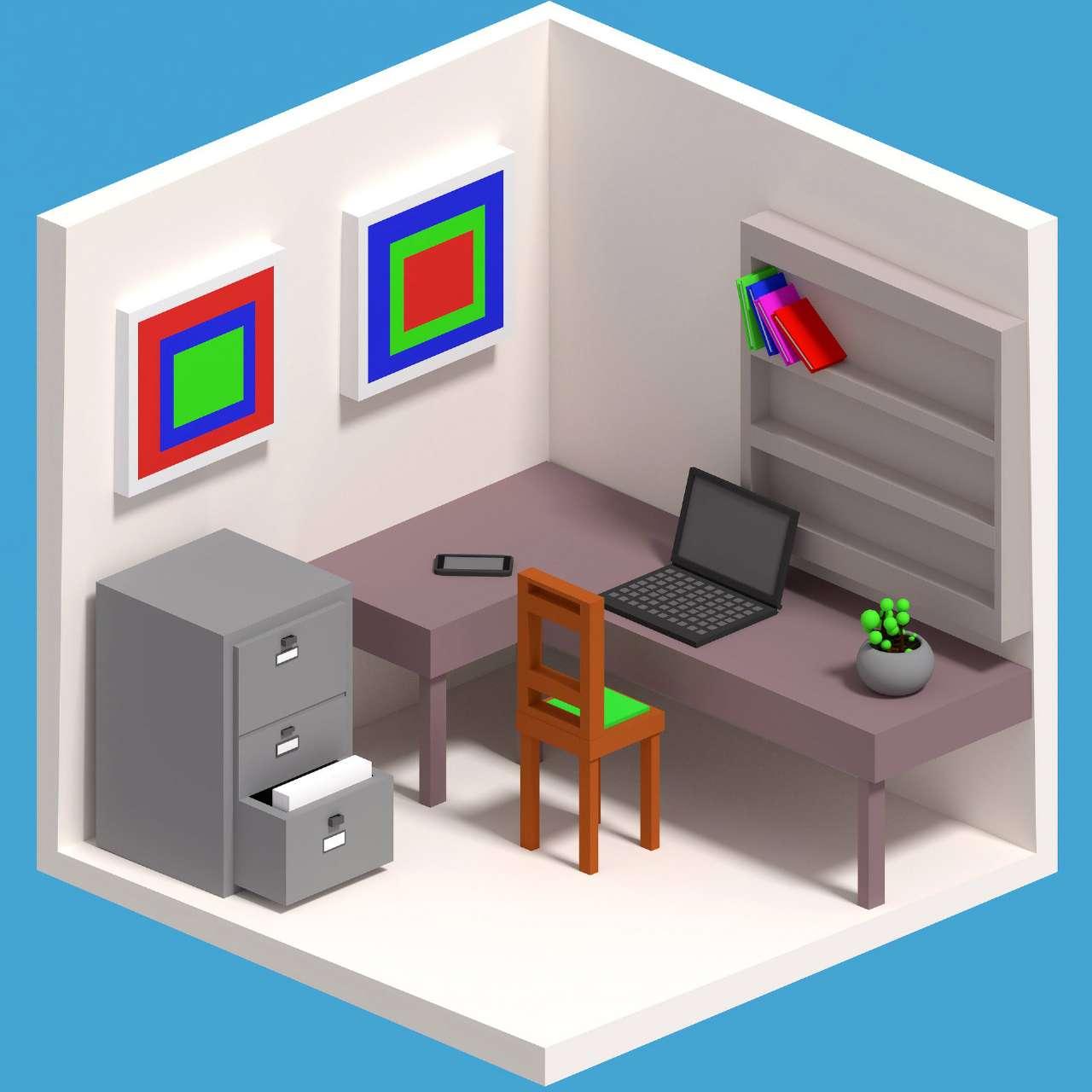 Ufficio / Studio in affitto a Venezia, 5 locali, zona Zona: 11 . Mestre, prezzo € 1.000 | Cambio Casa.it