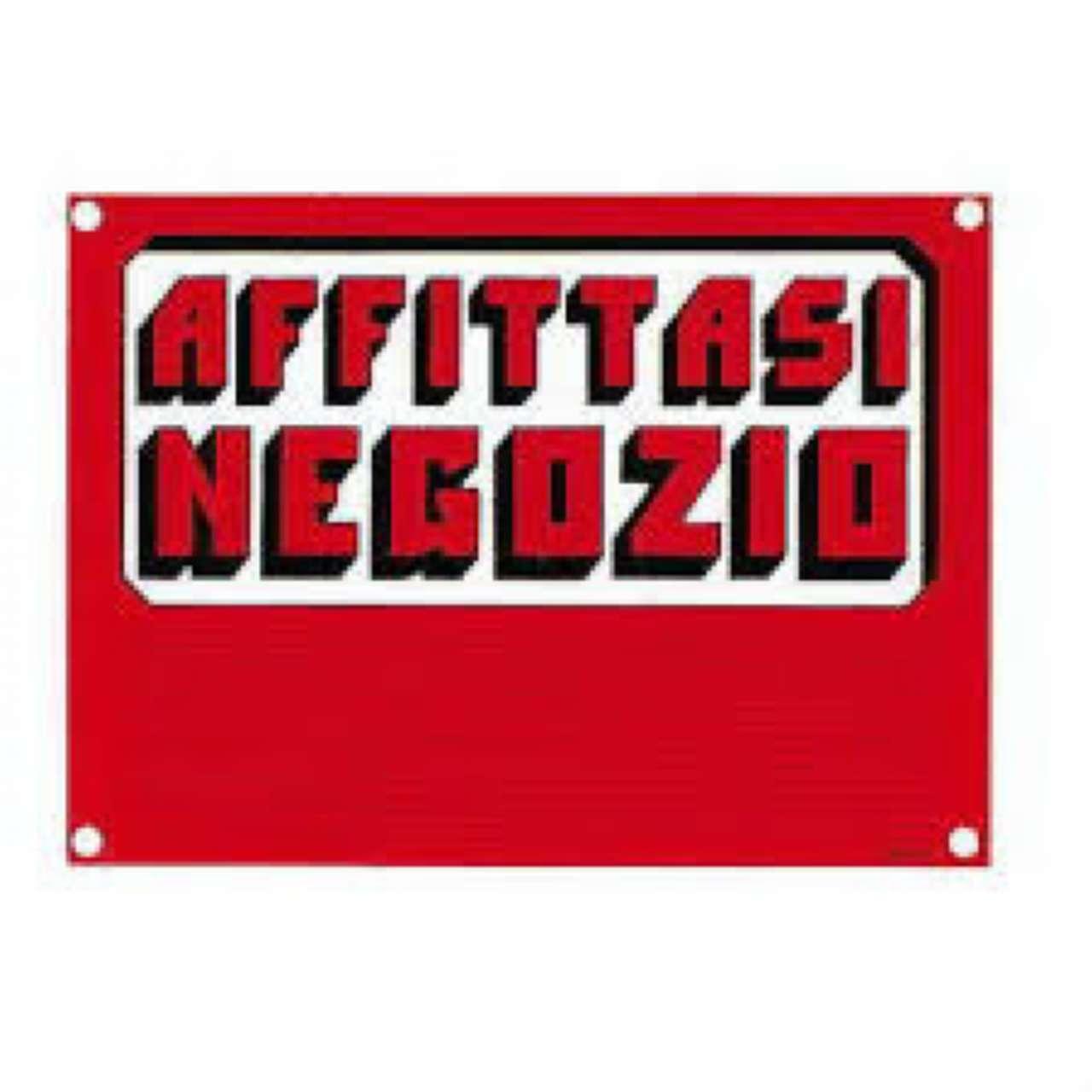 Negozio / Locale in affitto a Venezia, 9999 locali, zona Zona: 11 . Mestre, prezzo € 6.000 | Cambio Casa.it