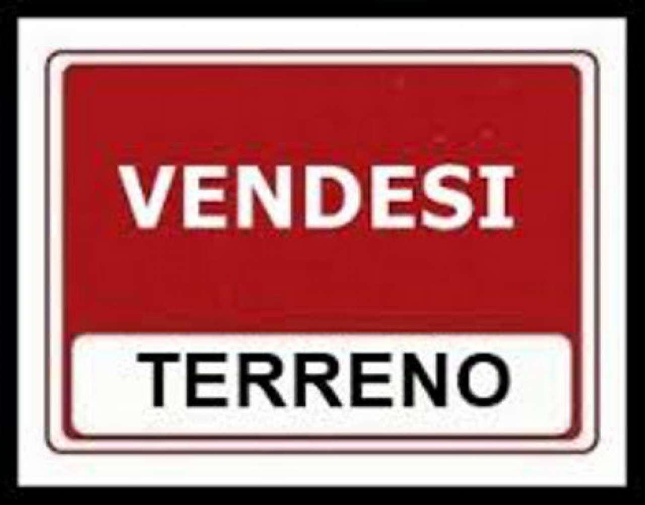 Terreno Edificabile Artigianale in vendita a Marcon, 9999 locali, prezzo € 70 | CambioCasa.it