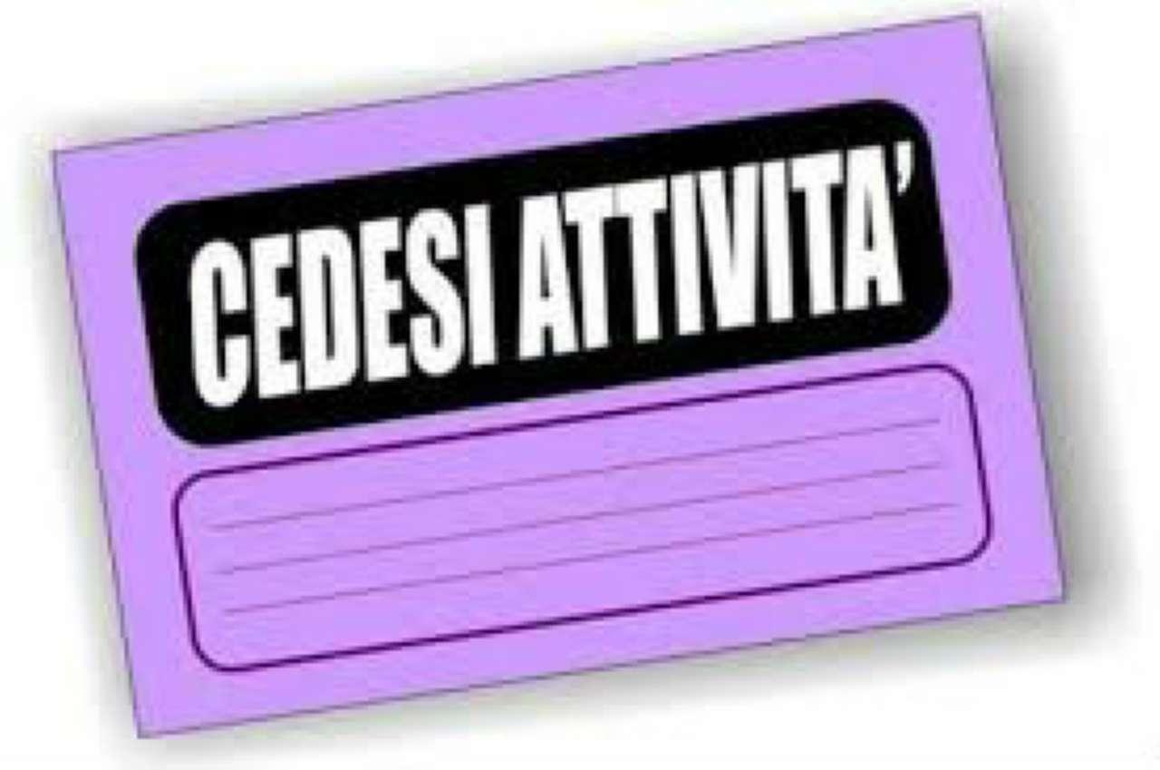 Attività / Licenza in vendita a Dolo, 9999 locali, Trattative riservate | CambioCasa.it