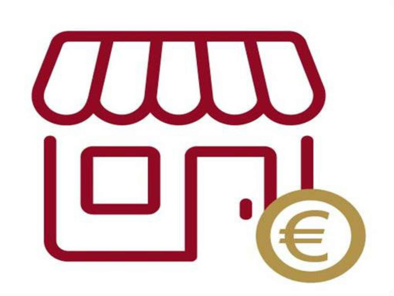 Negozio / Locale in vendita a Venezia, 9999 locali, zona Zona: 11 . Mestre, prezzo € 260.000 | CambioCasa.it