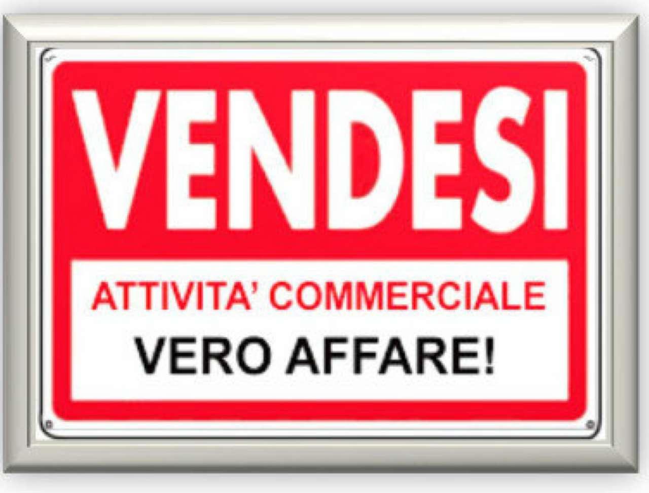 Attività / Licenza in vendita a Venezia, 9999 locali, zona Zona: 11 . Mestre, prezzo € 260.000 | Cambio Casa.it