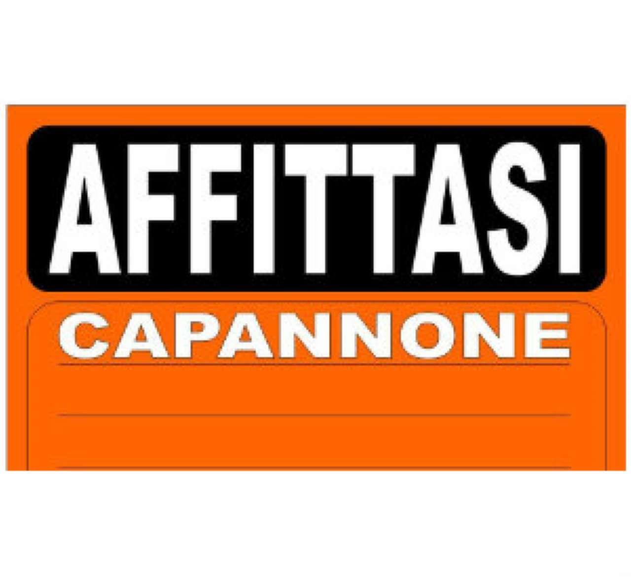 Capannone in affitto a Dolo, 9999 locali, prezzo € 1.700 | Cambio Casa.it