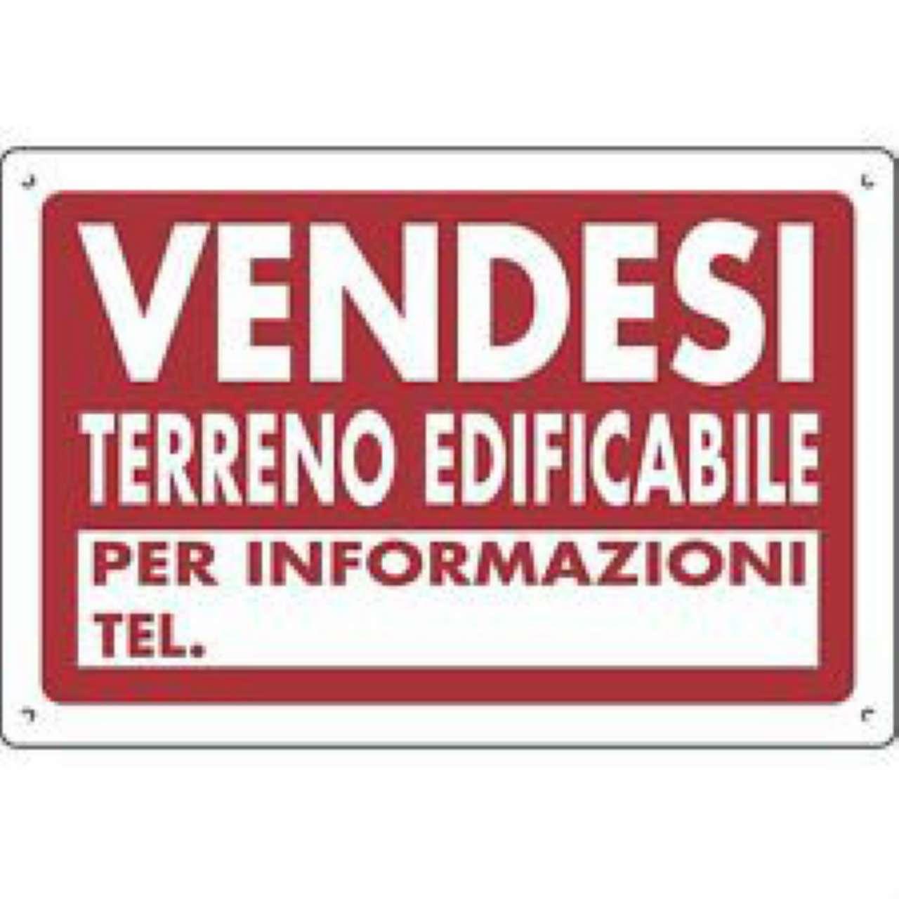 Terreno Edificabile Artigianale in vendita a Venezia, 9999 locali, zona Zona: 11 . Mestre, prezzo € 170   Cambio Casa.it