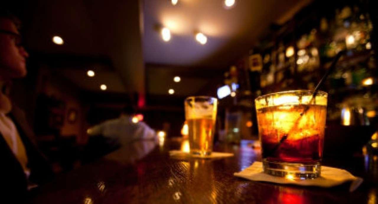 Pub / Discoteca / Locale in vendita a Venezia, 9999 locali, zona Zona: 11 . Mestre, prezzo € 100.000 | Cambio Casa.it