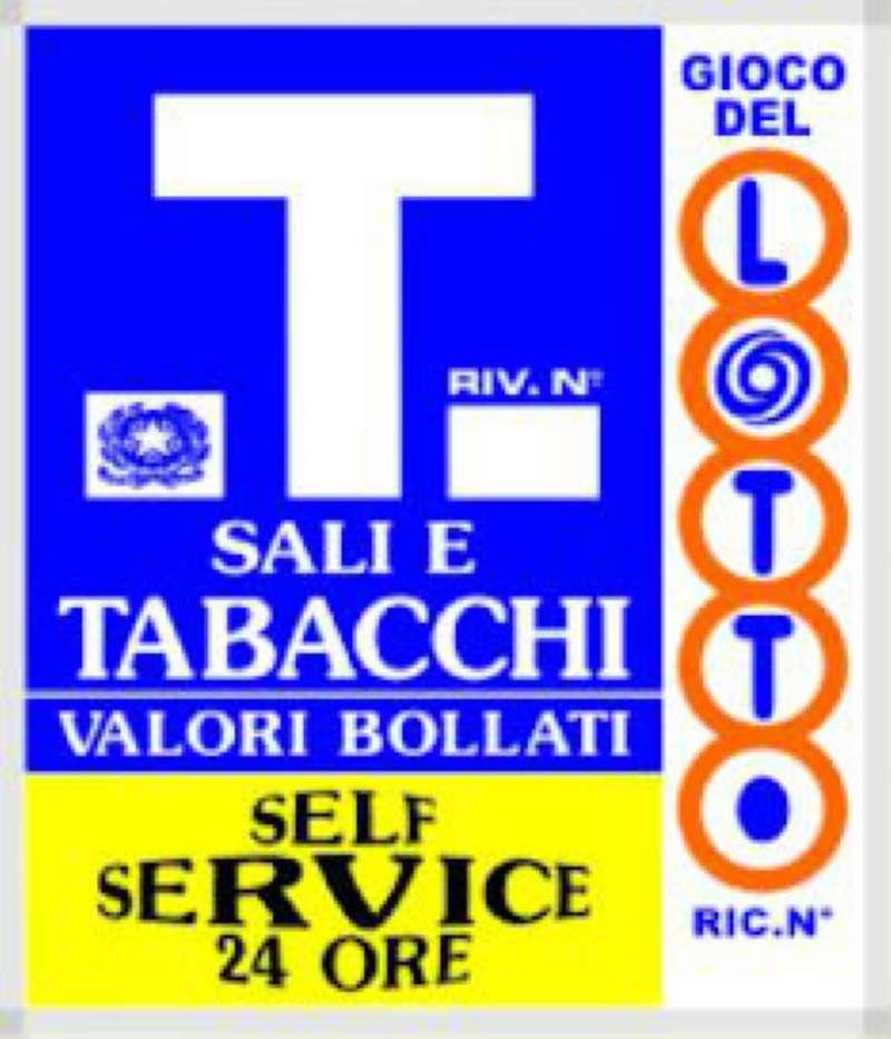 Attività / Licenza in vendita a Venezia, 9999 locali, zona Zona: 11 . Mestre, prezzo € 160.000 | CambioCasa.it