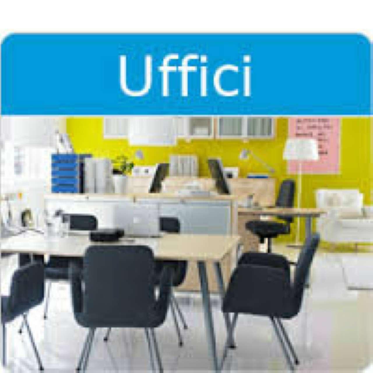 Ufficio / Studio in affitto a Venezia, 9999 locali, zona Zona: 11 . Mestre, prezzo € 2.700   CambioCasa.it
