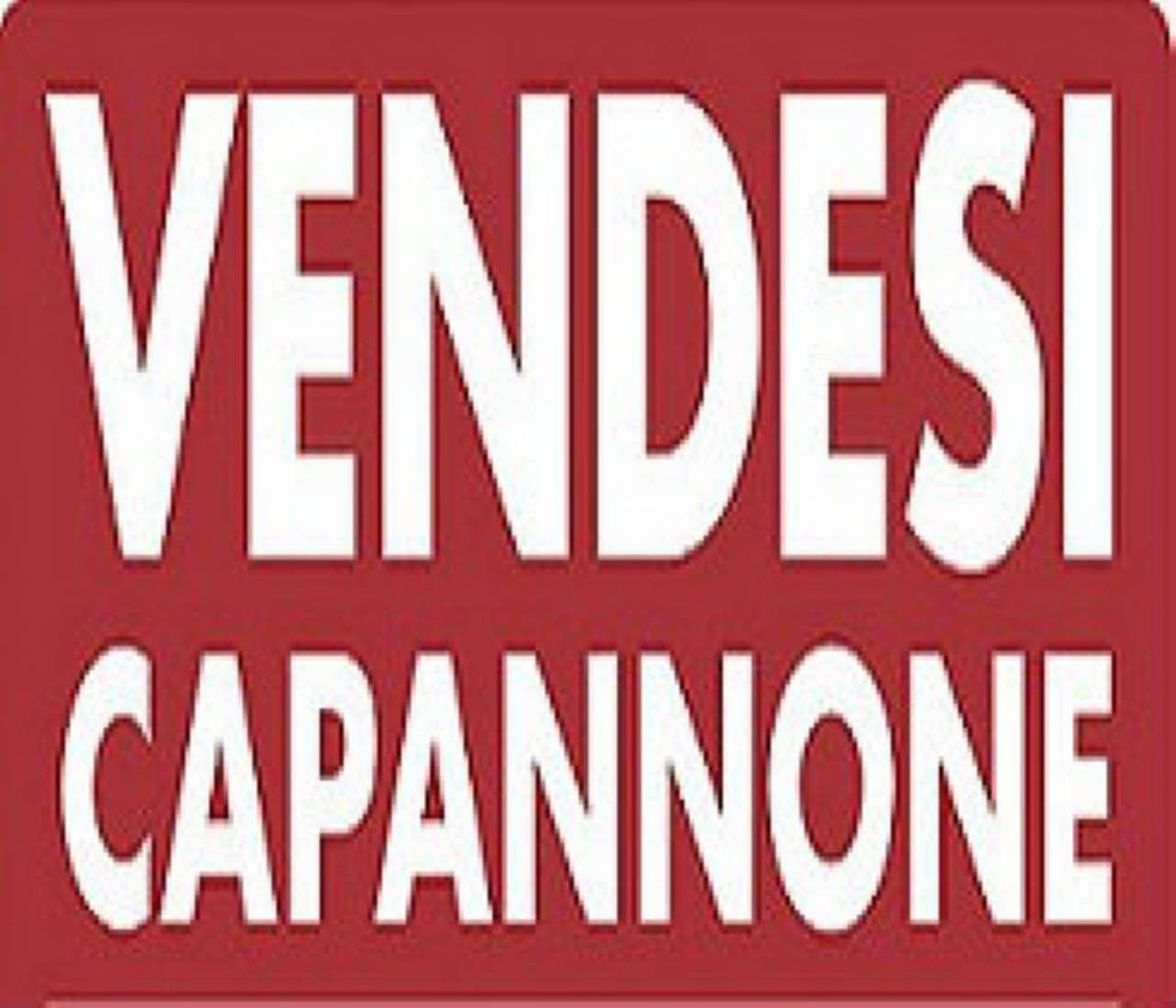 Capannone in vendita a Marcon, 9999 locali, Trattative riservate | CambioCasa.it