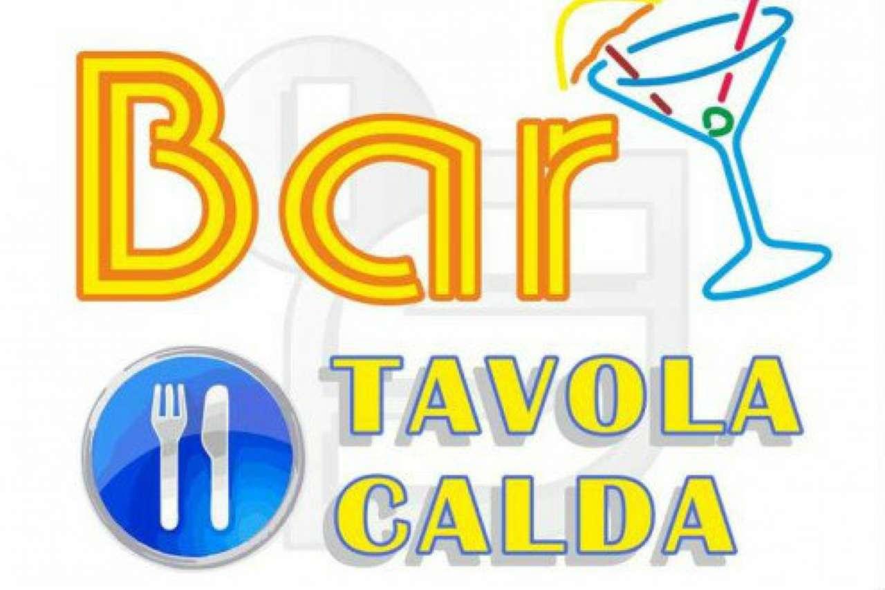Bar in Vendita a Treviso