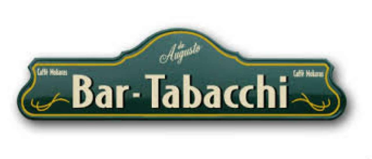 Tabacchi / Ricevitoria in Vendita a Pordenone