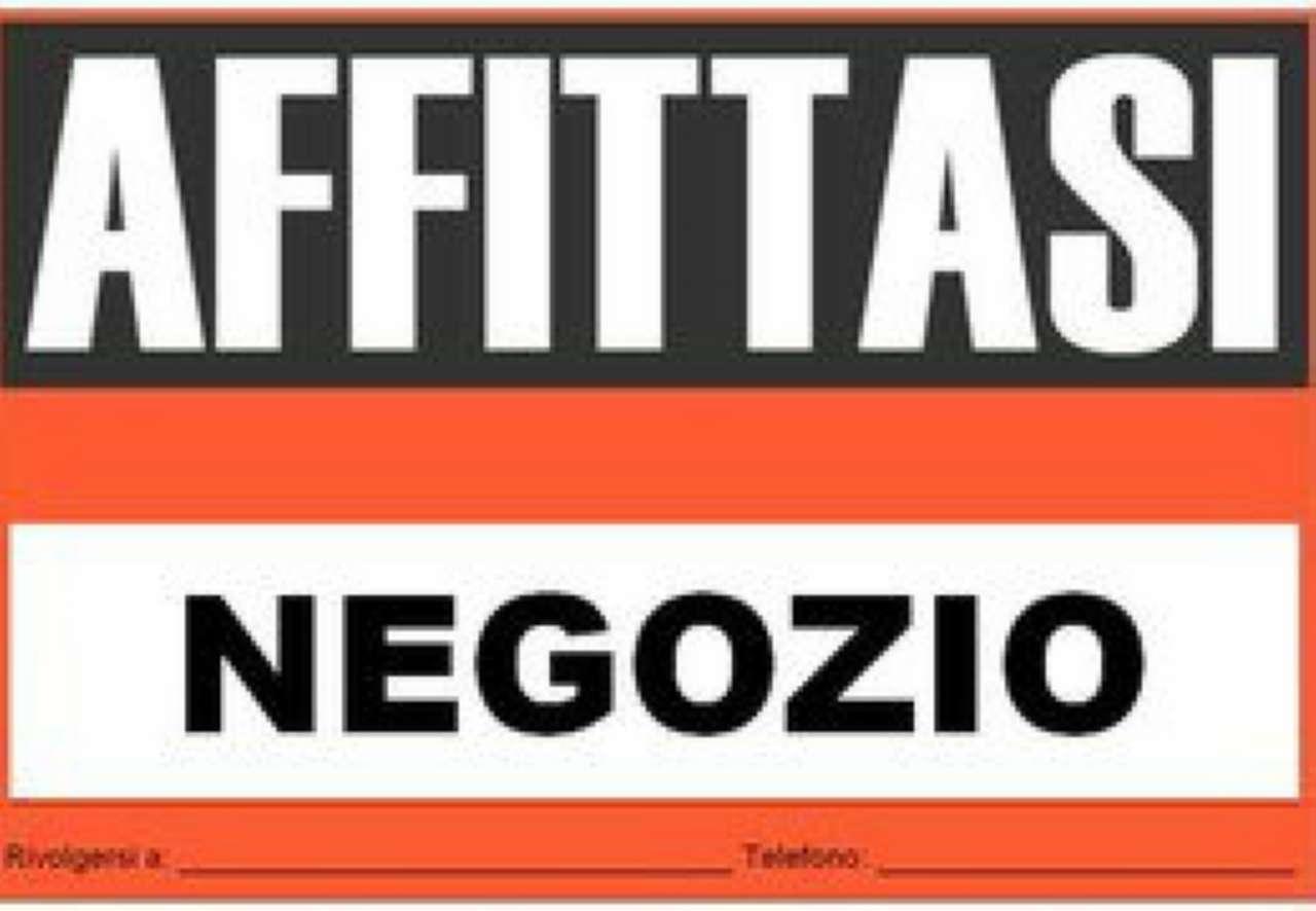 Negozio / Locale in affitto a Venezia, 9999 locali, zona Zona: 11 . Mestre, prezzo € 500 | CambioCasa.it