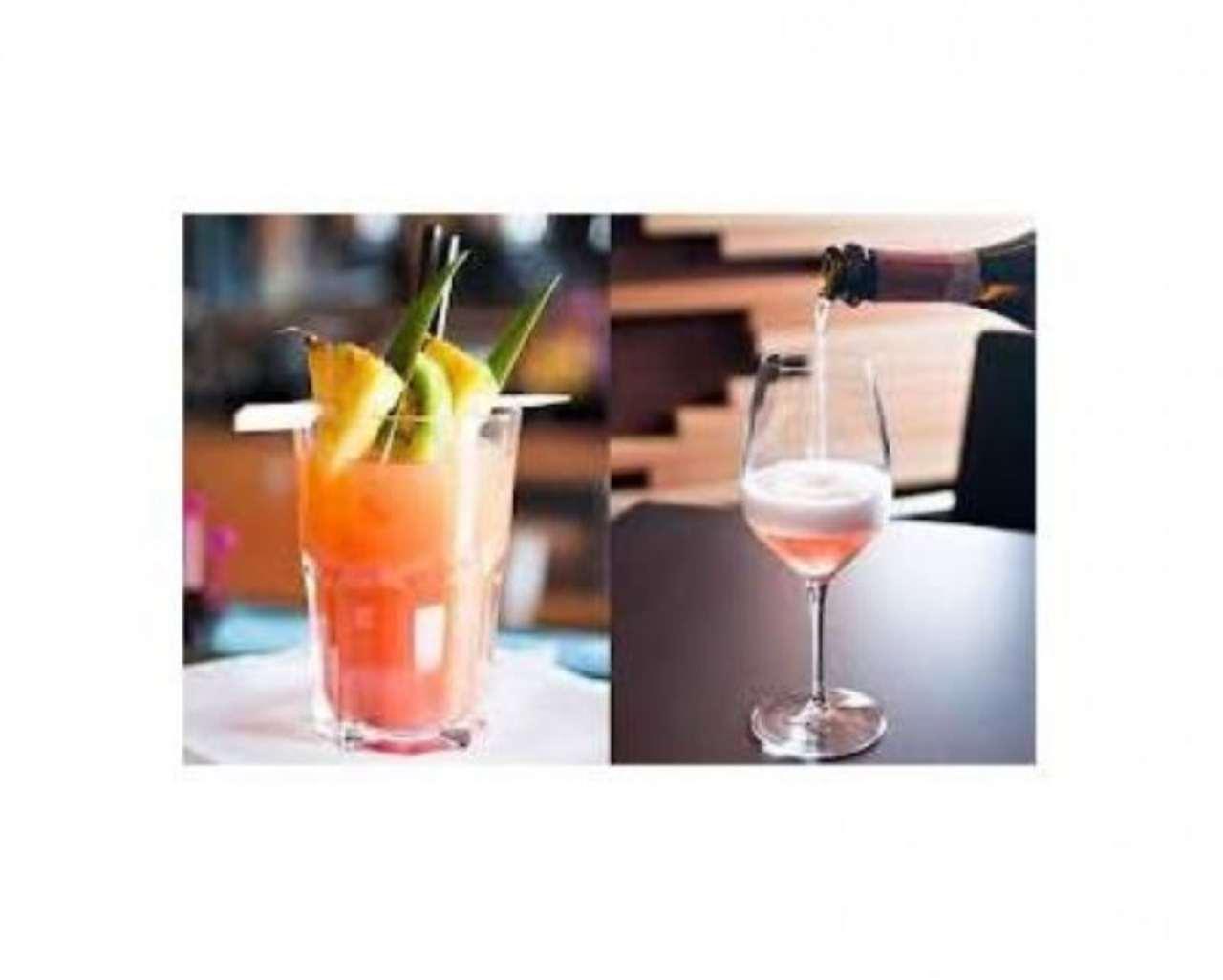 Bar in vendita a Dolo, 9999 locali, prezzo € 140.000 | Cambio Casa.it
