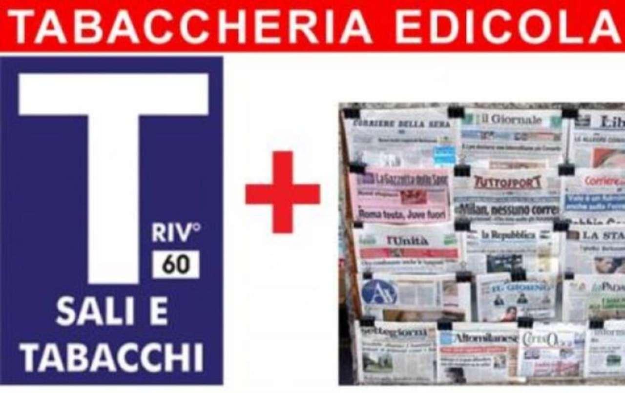 Attività / Licenza in vendita a Jesolo, 9999 locali, Trattative riservate | Cambio Casa.it