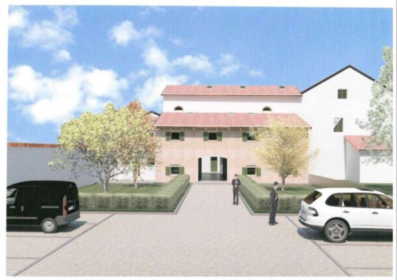 Ufficio / Studio in vendita a Mira, 9999 locali, Trattative riservate | Cambio Casa.it