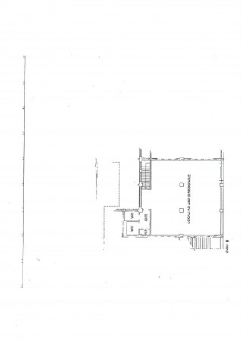 Negozio / Locale in affitto a Venezia, 9999 locali, zona Zona: 11 . Mestre, prezzo € 3.000 | Cambio Casa.it