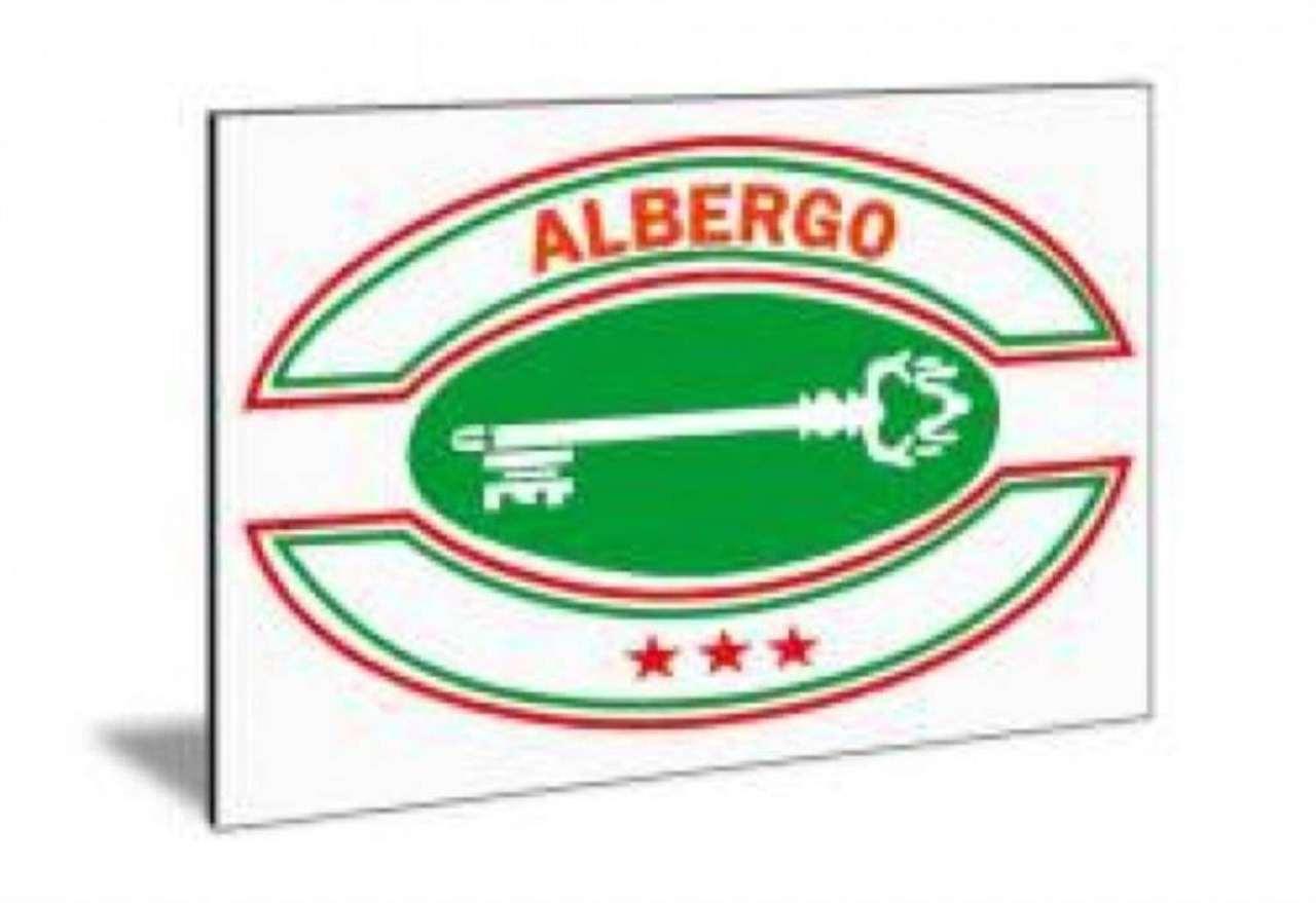 Albergo in vendita a Venezia, 9999 locali, zona Zona: 5 . San Marco, Trattative riservate   Cambio Casa.it