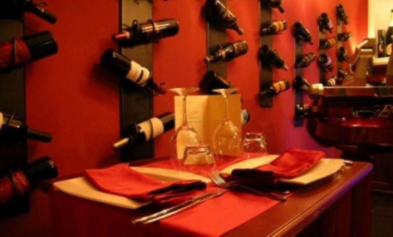 Ristorante / Pizzeria / Trattoria in vendita a Venezia, 9999 locali, zona Zona: 5 . San Marco, Trattative riservate | Cambio Casa.it