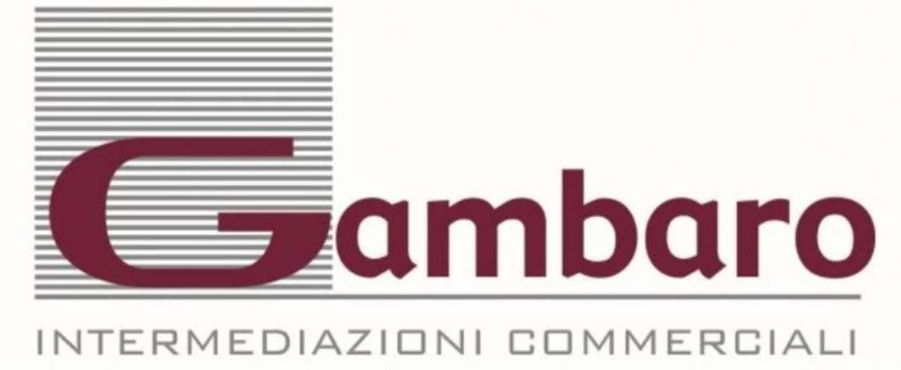 Attività / Licenza in vendita a Treviso, 9999 locali, Trattative riservate | Cambio Casa.it