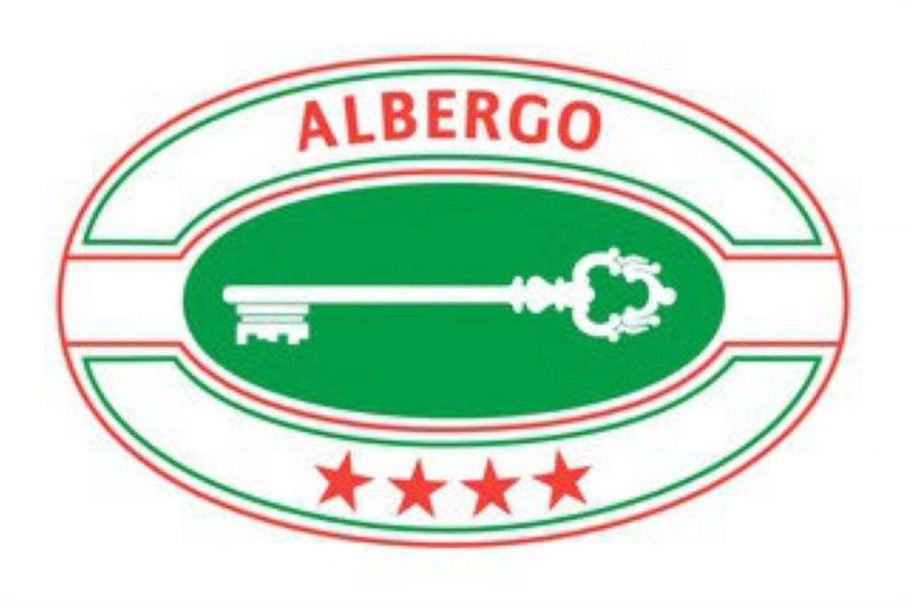 Albergo in vendita a Venezia, 9999 locali, zona Zona: 14 . Favaro Veneto, Trattative riservate   Cambio Casa.it