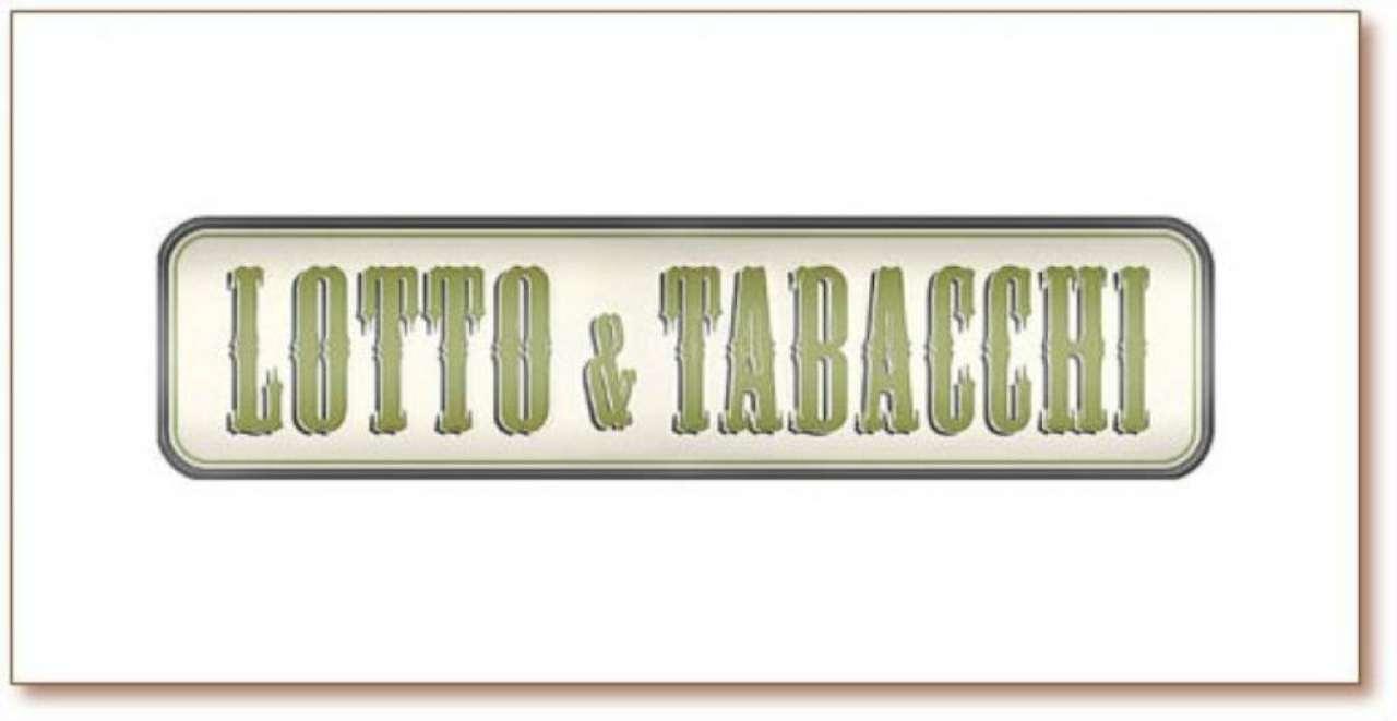 Attività / Licenza in vendita a Venezia, 9999 locali, zona Zona: 8 . Lido, Trattative riservate | Cambio Casa.it