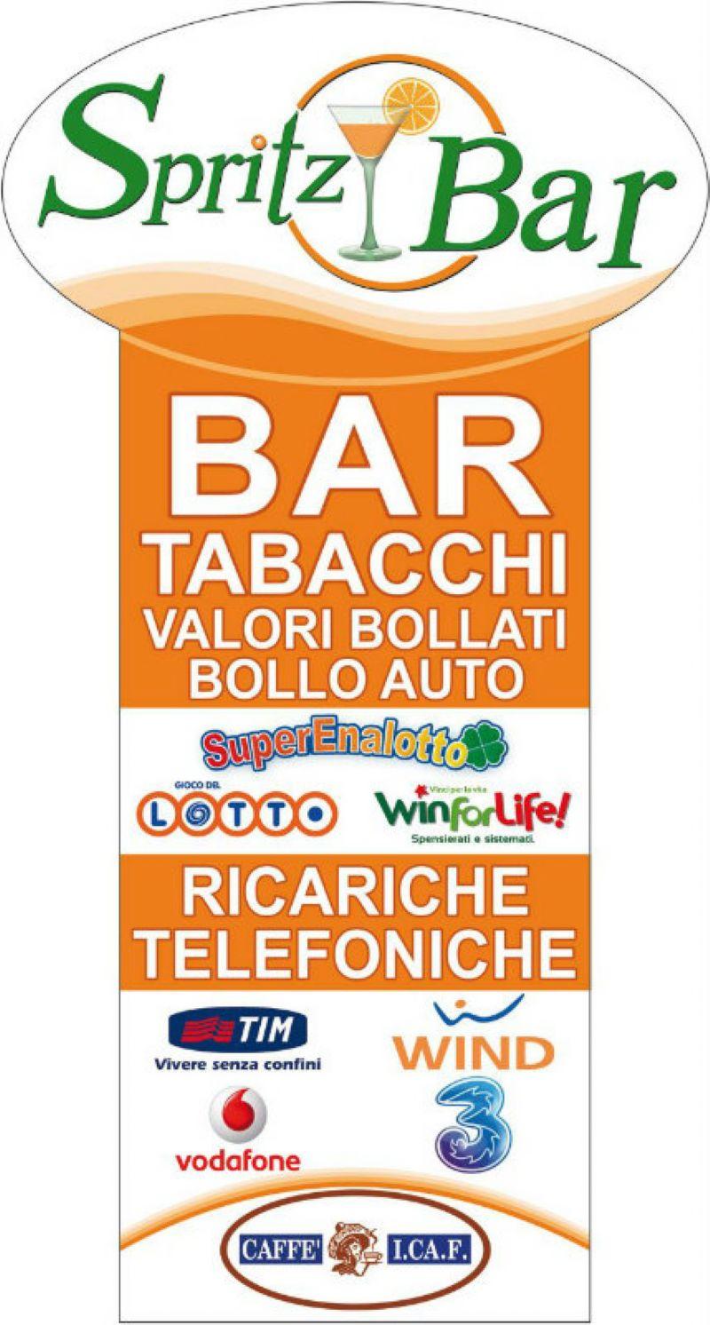 Tabacchi / Ricevitoria in vendita a Casier, 9999 locali, prezzo € 300.000 | Cambio Casa.it