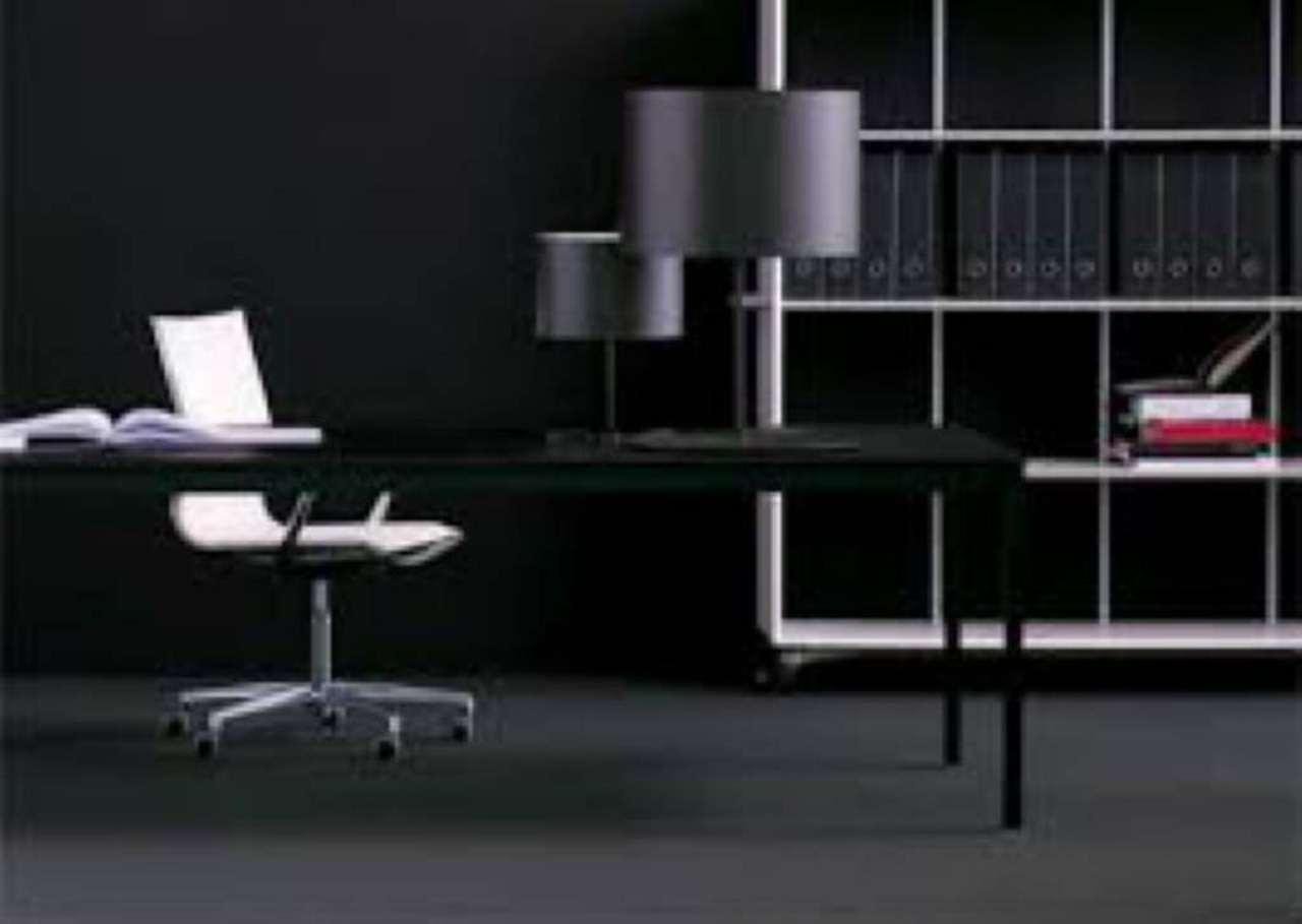 Ufficio / Studio in affitto a Venezia, 9999 locali, zona Zona: 11 . Mestre, Trattative riservate | CambioCasa.it