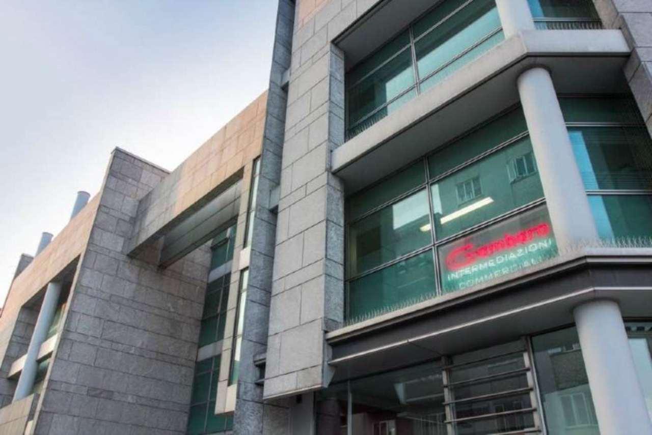 Ufficio / Studio in vendita a Venezia, 9999 locali, zona Zona: 11 . Mestre, Trattative riservate | Cambio Casa.it