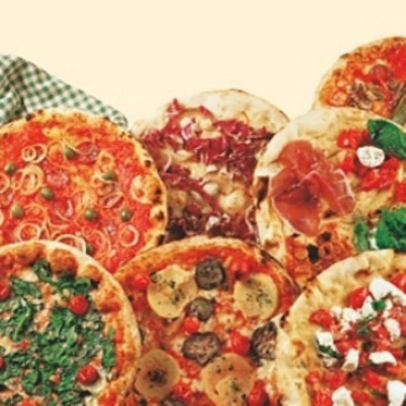 Ristorante / Pizzeria / Trattoria in vendita a Dolo, 4 locali, Trattative riservate | Cambio Casa.it