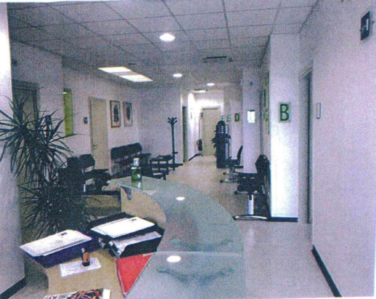 Ufficio / Studio in affitto a Marcon, 9999 locali, prezzo € 1.200 | Cambio Casa.it