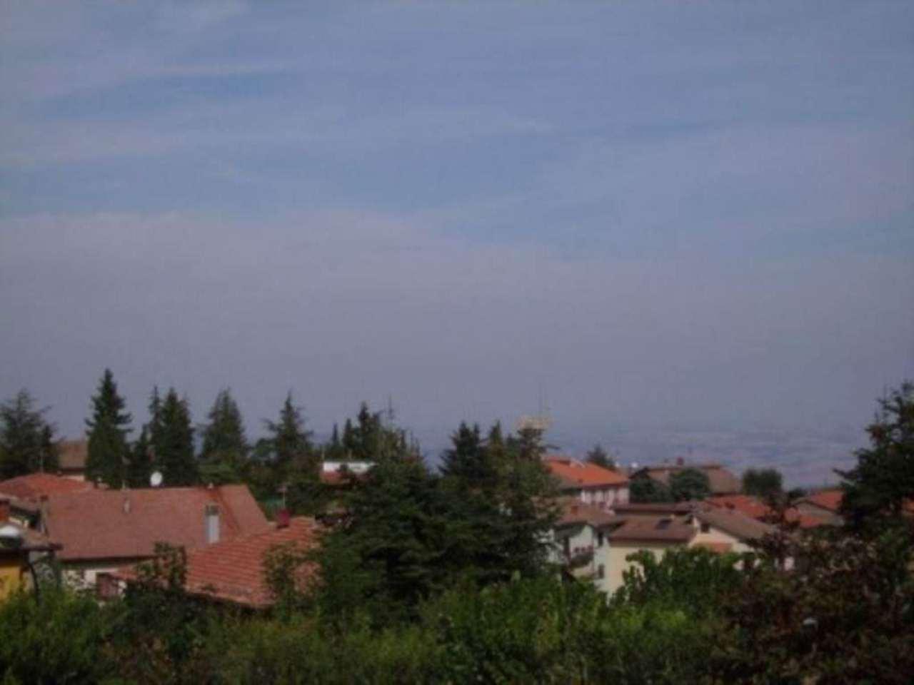 Appartamento in vendita a Castiglione d'Orcia, 1 locali, prezzo € 21.000 | Cambio Casa.it
