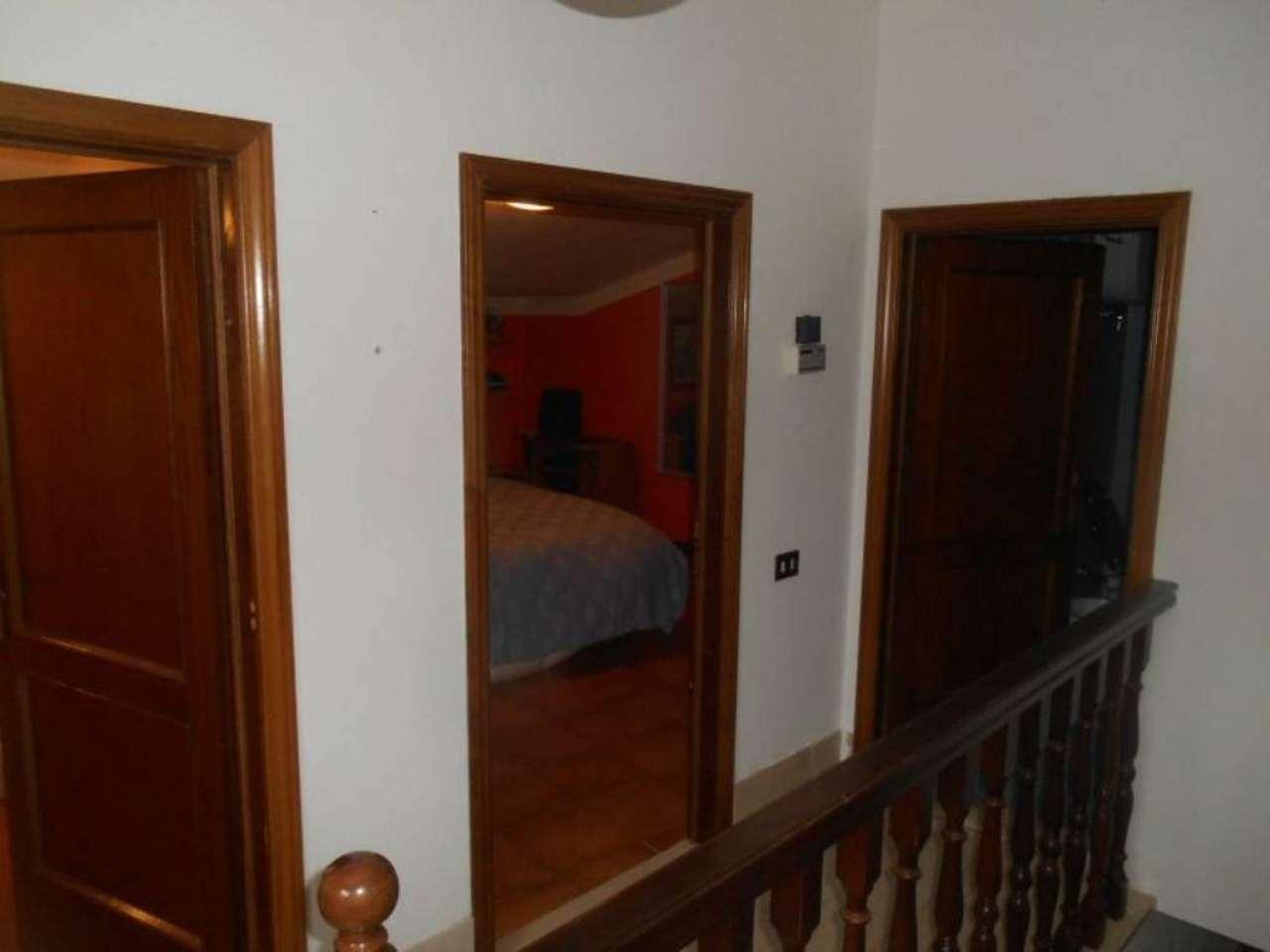 Appartamento in vendita a Trequanda, 8 locali, prezzo € 129.000 | Cambio Casa.it