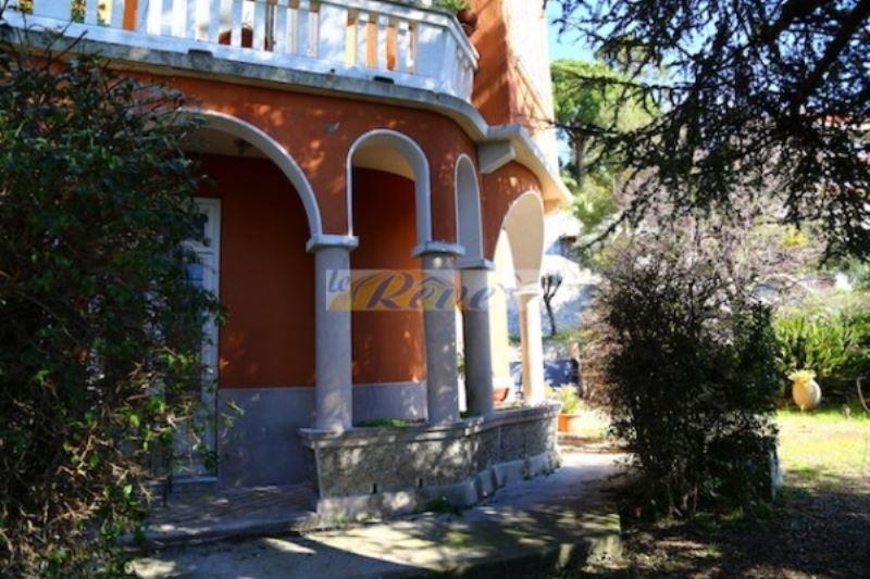 Casa a Ospedaletti Catalogna