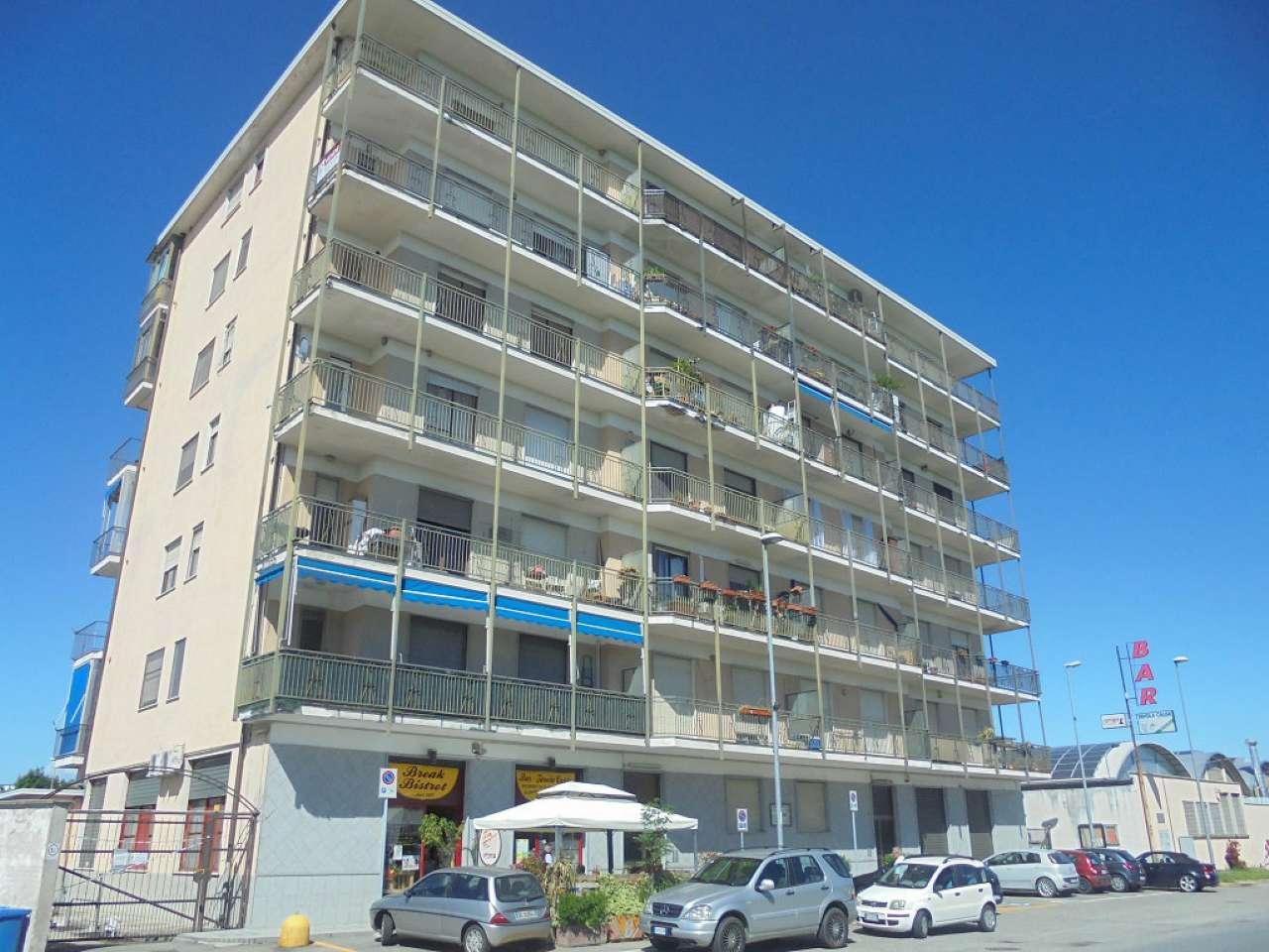 Appartamento in vendita a Villastellone, 2 locali, prezzo € 54.000 | CambioCasa.it