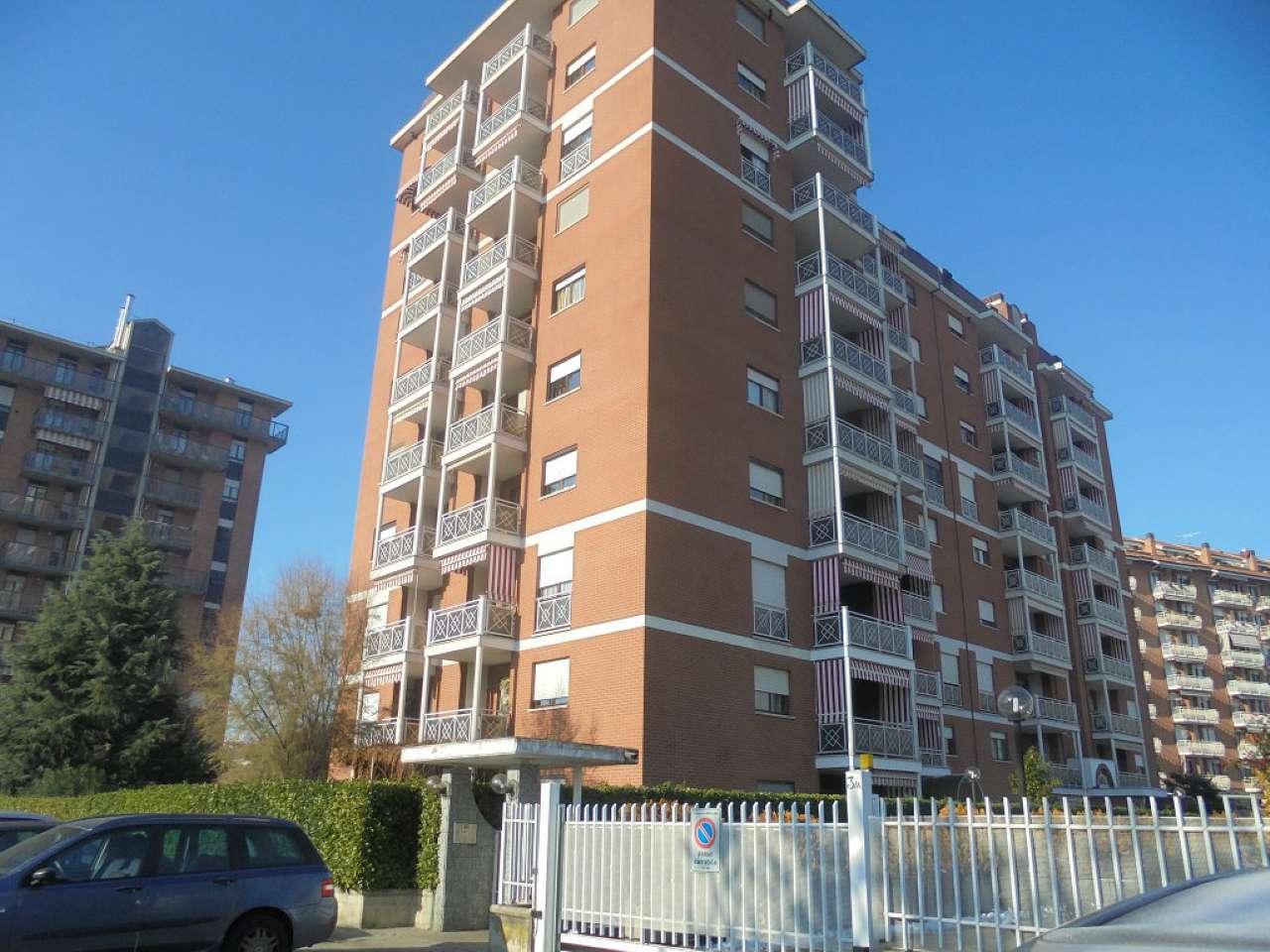 Appartamento in vendita a Orbassano, 4 locali, prezzo € 199.000   CambioCasa.it