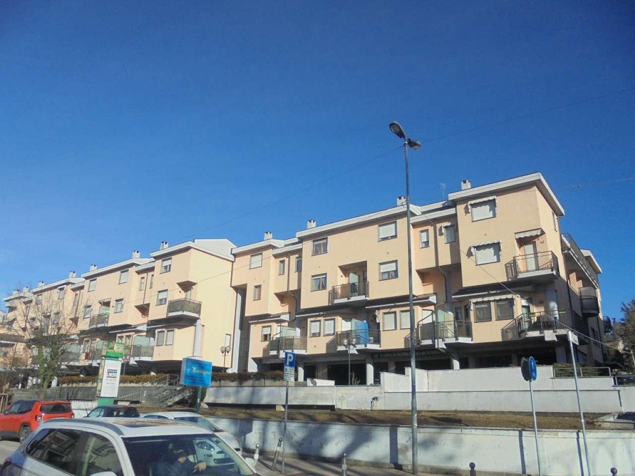 Appartamento in vendita via Torino Trofarello