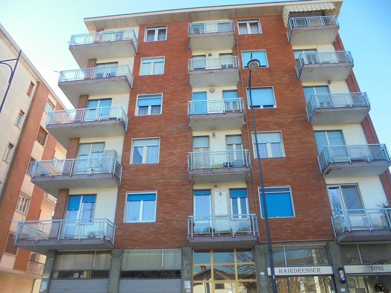 Appartamento in vendita largo Galilei Beinasco